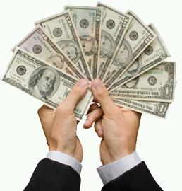 cash-in-your-hand.jpg